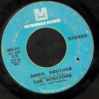 WINST-Amen-45